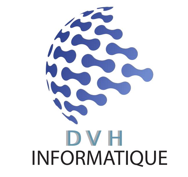 Logo DVH