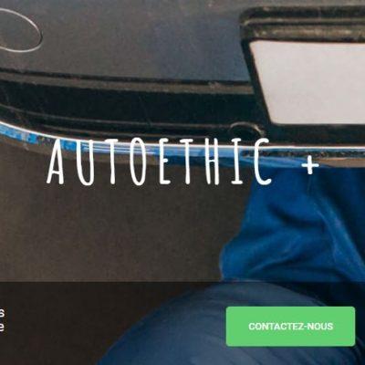 autoethic